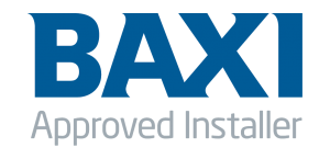 baxi-approved-installer-logo-blue